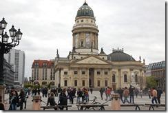 Berlín, 7 al 11 de Abril de 2011 - 204