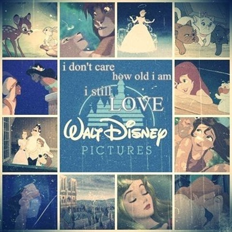 couple,disney,love,movies,lv,it,quotes-79bd3fedf6dd5f9570a468a757261016_h_large