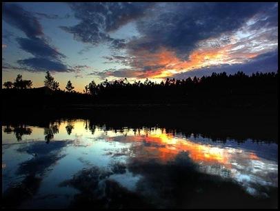 ...prachtige natuur..