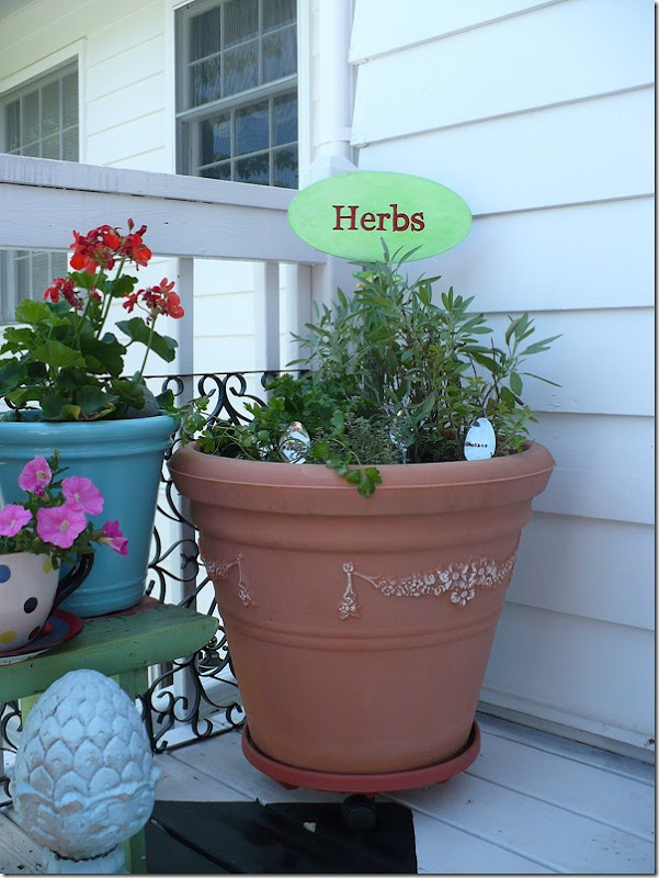 herbcontainer