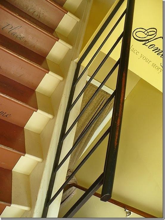 handrail_thumb[1]