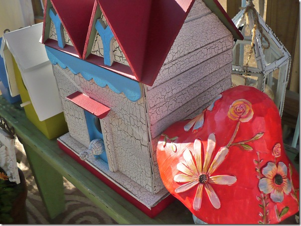 redbluehouse