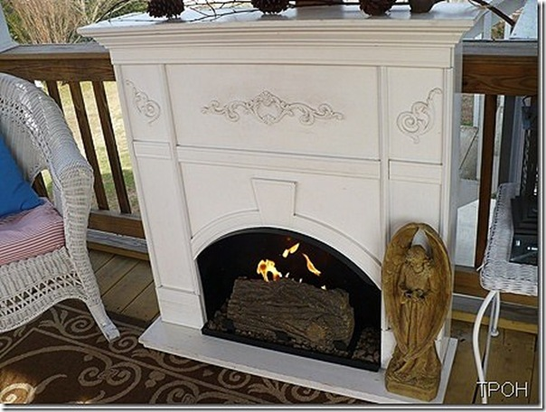 portable_fireplace