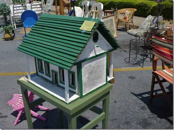 oldbirdhouse