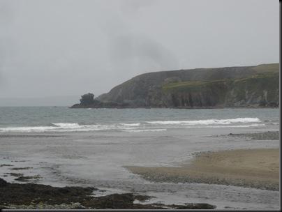Ierland 2010 - 0462
