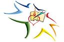 http://lh6.ggpht.com/_zu1NI4kZfEw/Ridy_JCyaKI/AAAAAAAACz0/1IL3aCJryr4/s128/Logo%202.jpg