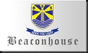 logo_Beaconhouse