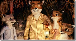 Fantastic_Mr_Fox_still_1