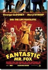 Fantastic_Mr_Fox_still_poster