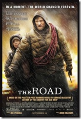 The_Road_poster_1