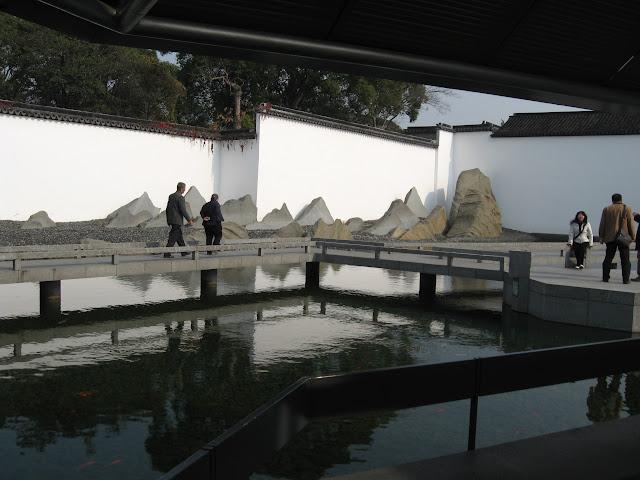 2009年3月28日 - 刘懿工作室 - 刘懿工作室 YI LIU STUDIO
