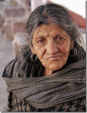 640px-Old_zacatecas_lady