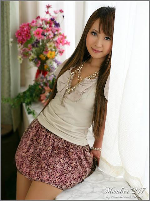 asian hot girl wallpaper sexy photo.jpg