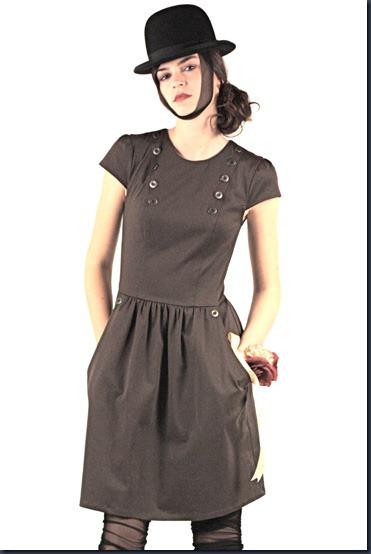 ShopBirdsofNorthAmerica_com-product-47-3