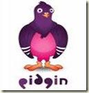 logo_pidgin_poosoft