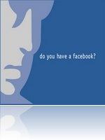 facebook_poosoft.