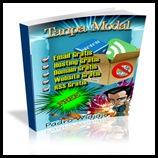 ebook tanpa modal_poosoft