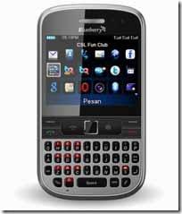 Blueberry 8800