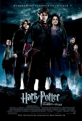 Harry Potter and the Goblet of fire (2005) Harry_Potter_y_el_c%E8%B0%A9liz_de_fuego_-_Harry_Potter_and_the_Goblet_of_Fire_-_tt0330373_-_usa_-_2005