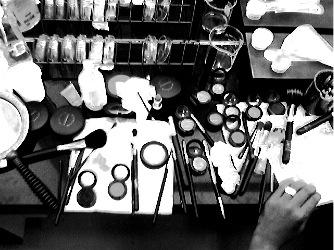 makeupSession04-2005-09-23-10-46.jpg