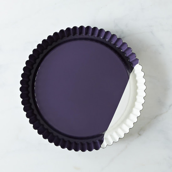 Riess Round Tart Pan from Provisions by Food52