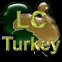LC Turkey Theme Apex/Go/Nova