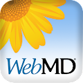 App WebMD Allergy version 2015 APK