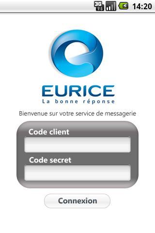 Eurice