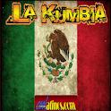 Lakumbia App icon