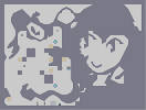 Thumbnail of the map '49-4: Morphure'