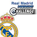 Real Madrid Powershot Chall. APK for Bluestacks