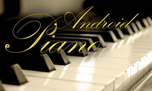 Piano - Play Piano