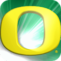Oregon Ducks Live WPs & Tone icon