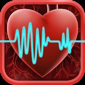 Download Heart Murmur Symptoms APK to PC