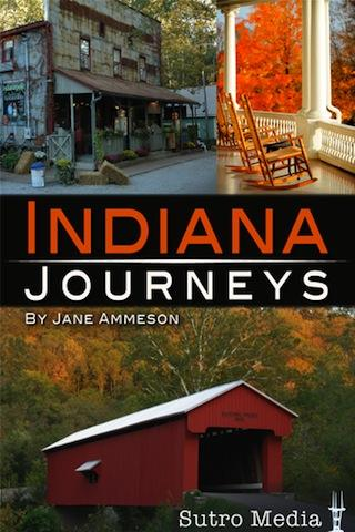 Indiana Journeys