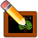 SketchIt Online [Draw & Guess] icon