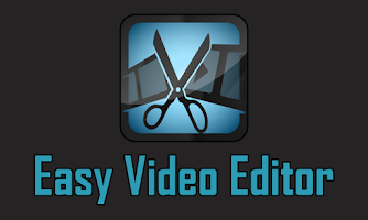 Screenshot of Android Video Editor Free