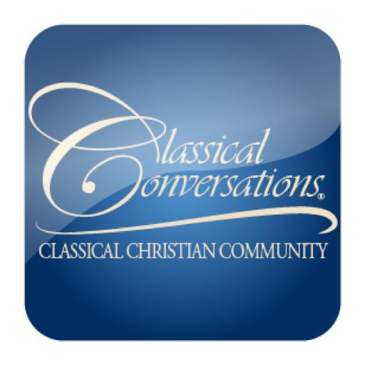 Classical Conversations LOGO-APP點子