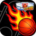 Game Basketball Pointer apk for kindle fire