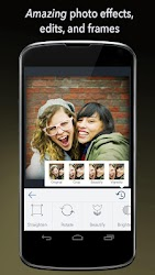 BeFunky Photo Editor Pro 6.0.2 APK 1