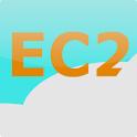 MobileEC2 icon
