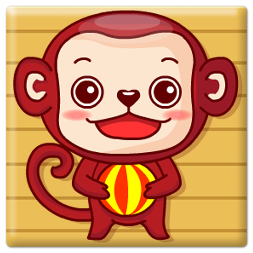补丁娃娃 休閒 App LOGO-APP試玩