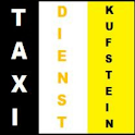 Andis-Taxi Kufstein icon