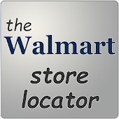Download Walmart Locator APK to PC