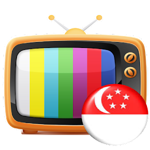 SG TV Guide.apk 1.6.4