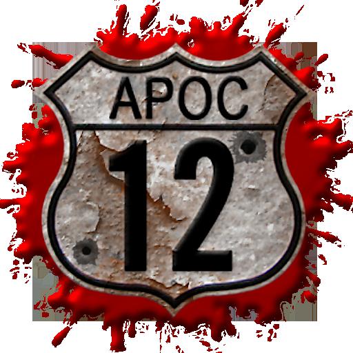 Apoc12