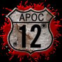 Apoc12 icon