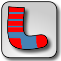 Kids Socks icon
