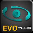 EvoPlus icon