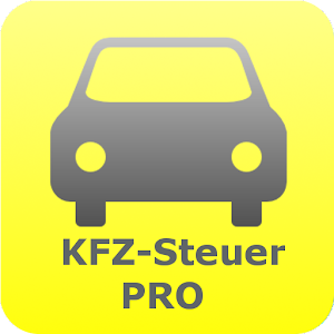 kfz steuer rechner pro android apps on google play. Black Bedroom Furniture Sets. Home Design Ideas